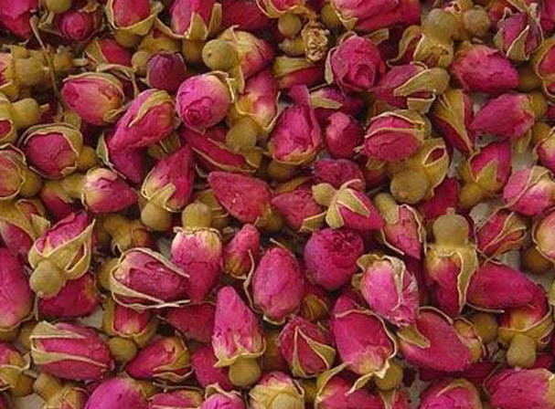 Description: http://i00.i.aliimg.com/photo/v0/1792090388/Dried_Pink_Rose_tea_Rose_buds_Health.jpg