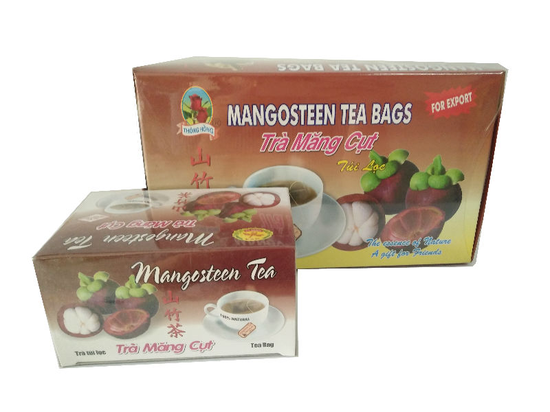 Description: http://trathonghong.com/upload/tra_thong_hong/MANG_CUT_XK-3.jpg